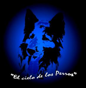 El Cielo de Los Perros